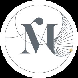 Mivoyagi Sur Mesure logo sigle
