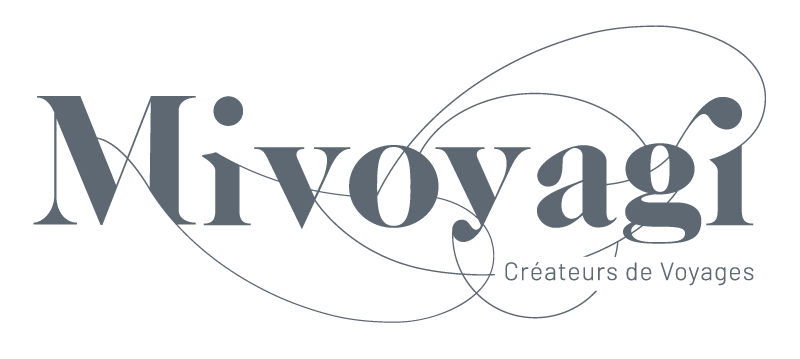 Mivoyagi