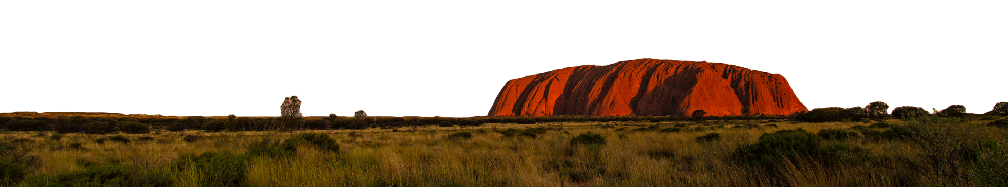 Visuel horizontal voyage Australie