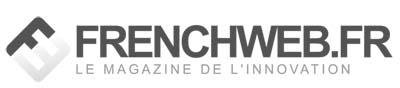 Logo Frenchweb pour Mivoyagi