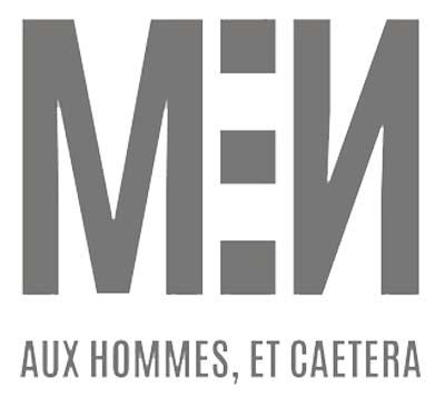Logo MEN pour Mivoyagi