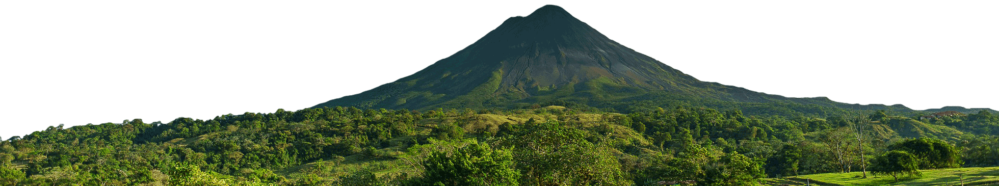 Visuel horizontal voyage Costa Rica