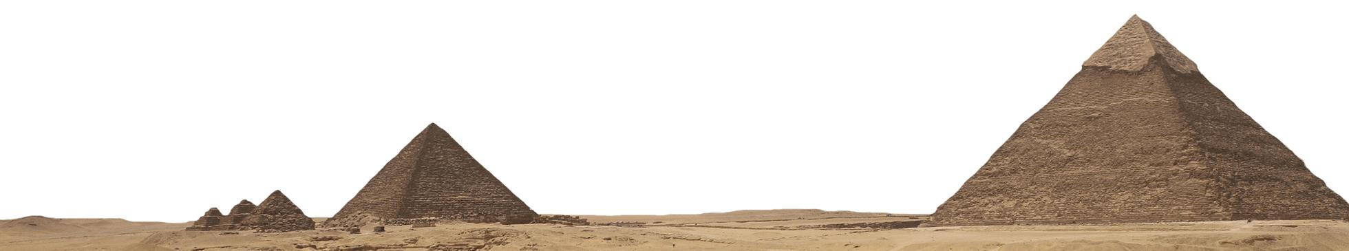 Visuel horizontal voyage Egypte