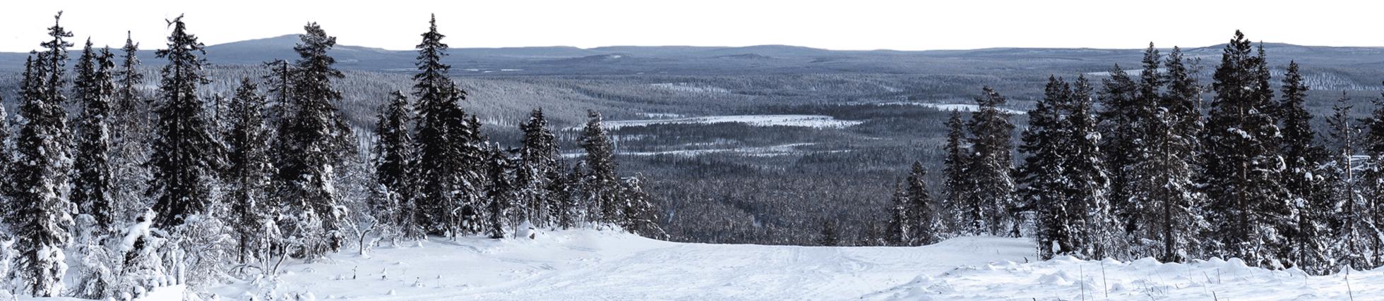 Visuel horizontal voyage Finlande