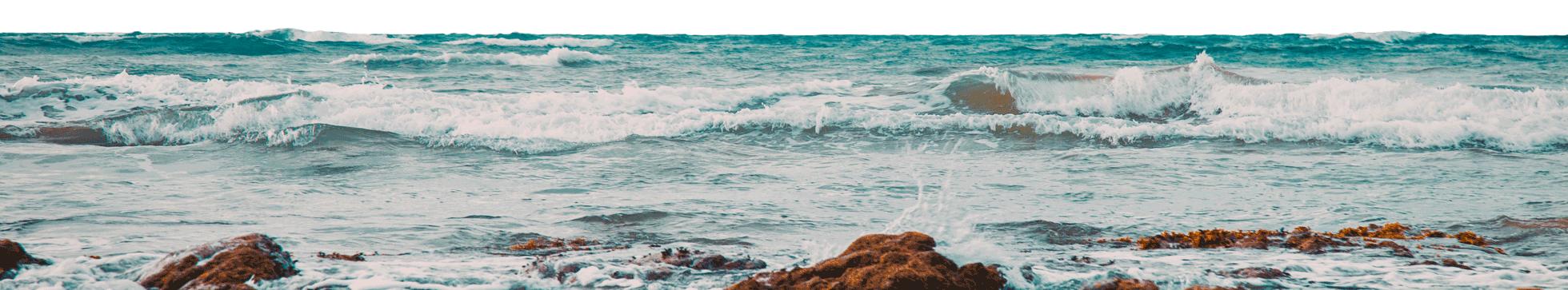 Ocean Mexique