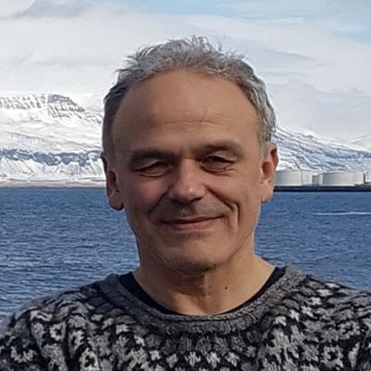 Portrait Karim Mivoyagi Islande