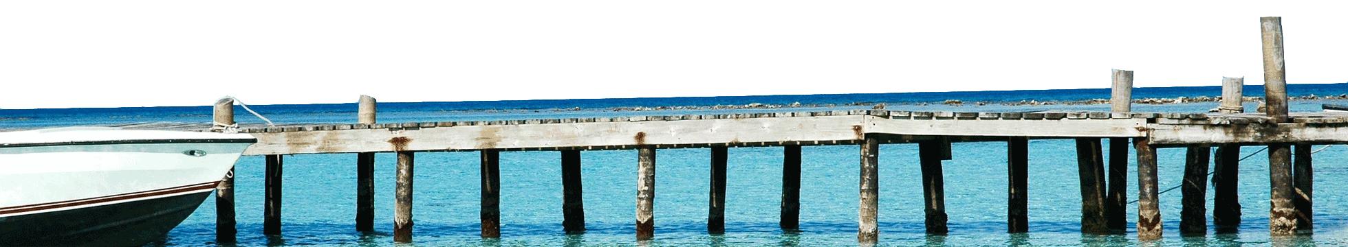Mer Belize